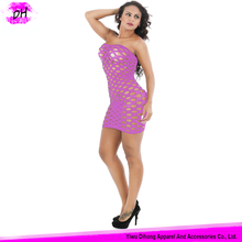 Comfortable New Style Night Dress Sexy Lingerie Sex For Women