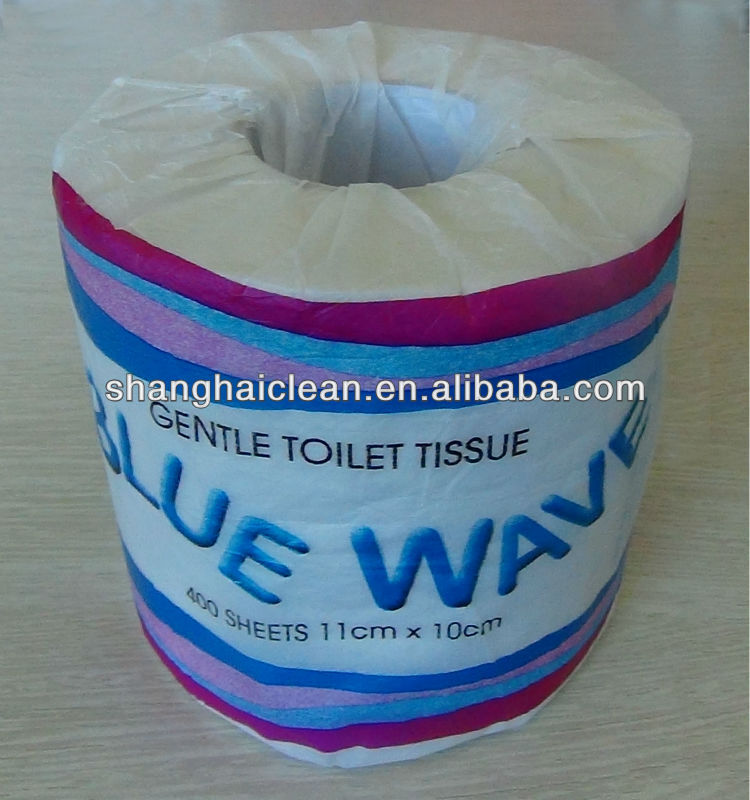 2014 Newest Roll Paper, Absorbent Papel Higienico