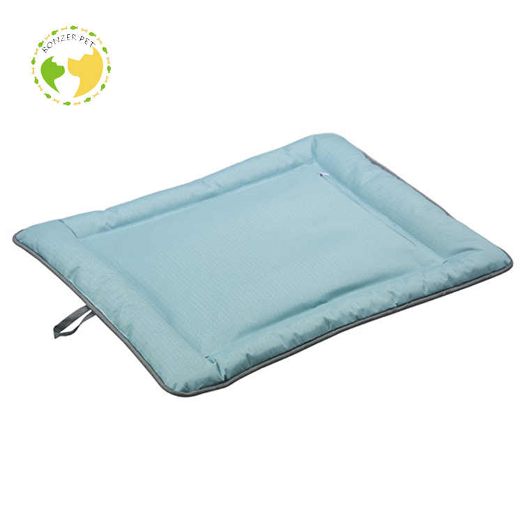 New Product Pet Beds And Sofa Luxury Sheepskin Manual Pet Bed