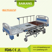 NEW!! SK505 electric hospital bed for sale
