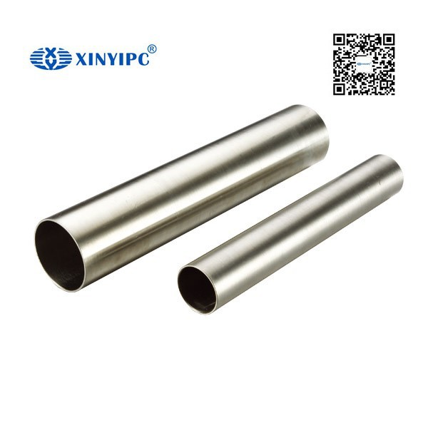 MA/DSN IS06432 Stainless Steel Pneumatic Cylinder tube
