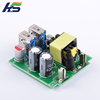 Factory Manufacturer Low Cost Pcba Assembly