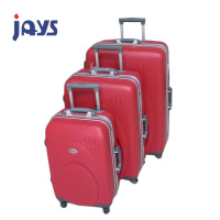Newest Lightweight ABS Travel Trolley Luggage