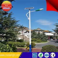 New Design High Quality portable led luminaire