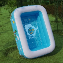 custom inflatable swimming pool floats inflatable square swimming pool