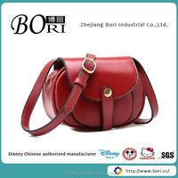 leather purses handbags pictures price