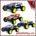 4 channel wholesale rc cars 1:14 beach buggy RCC156312