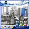 /product-detail/hot-selling-and-full-automatic-alcohol-production-line-60382789973.html