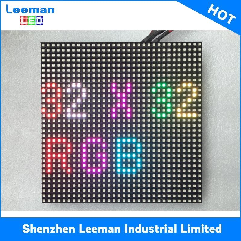 full color p8 module manufacturer wholesale <strong>led</strong> <strong>display</strong>