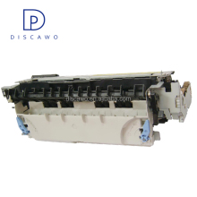 RG5-5064-000 For HP LaserJet 4100 4100DTN 4100MFP 4100N 4100TN Fuser Unit Fixing Assembly RG5-5064-000CN