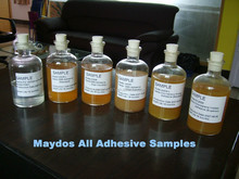 China Top5---Maydos Grafted Chloroprene Rubber Adhesive/AA05