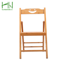 High Quality Movable Furniture Directly cheap custom chinese folding step stool