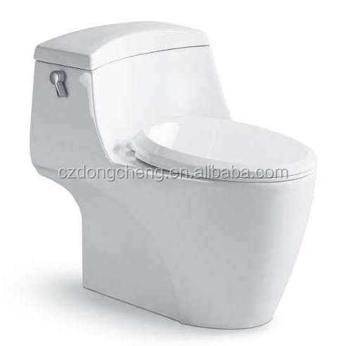 A3965 prices saudi ceramic sanitary ware water closet color one piece water closet