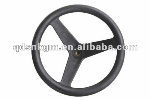Intergral-skin-foam-polyurethane-steering-wheel.jpg