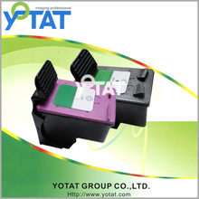 Remanufactured ink cartridge comaptible for HP 122 with printer cartridge