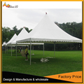 fireproof garden weddings easy up pagoda tent in guangzhou