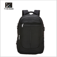 Custom design logo bulk sport backpack laptop bag