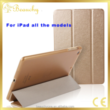 Top sale For Ipad Air Case,Case for ipad air,Tablet case for ipad