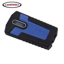 2015 Latest Landwell New 9000D Gprs Usb Security Guard Patrol System, Guard Tour System