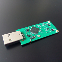 5V USB Atheros AR1021 Wireless Module