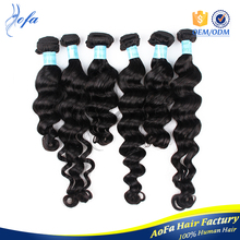 Alibaba best sellers offer free sample hair bundles malaysian 26 inch body wave hair bundles