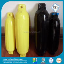 pvc inflatable yacht fender / fishing boat fender