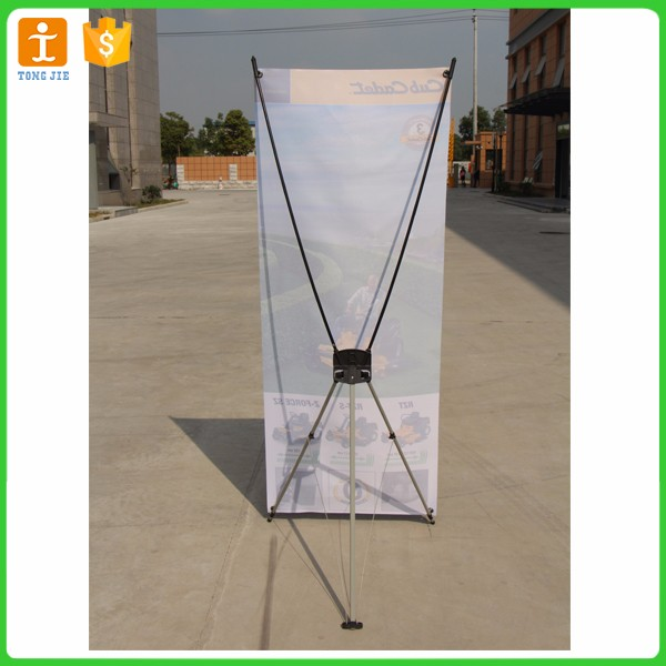 Exhibition Stand Types : Modular exhibition banner stand types buy