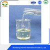 CAS 463-04-7 high purity 98.5% Amyl nitrite from china manufacture