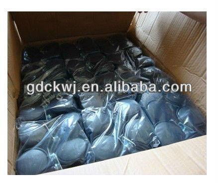 alibaba china supplier wholesale furniture caster office chair luggage suitcase heavy duty caster wheels