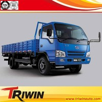 EURO 4 hot sale 4x2 103hp double cabin smart pick up small 3 ton lorry truck dimensions