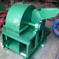 High efficient Crusher Machine for making wood sawdust for sale