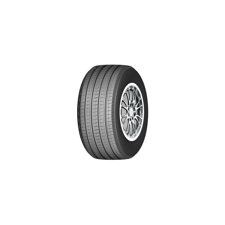Cheap Imported Competitive Price Car Tires 235/60/r17