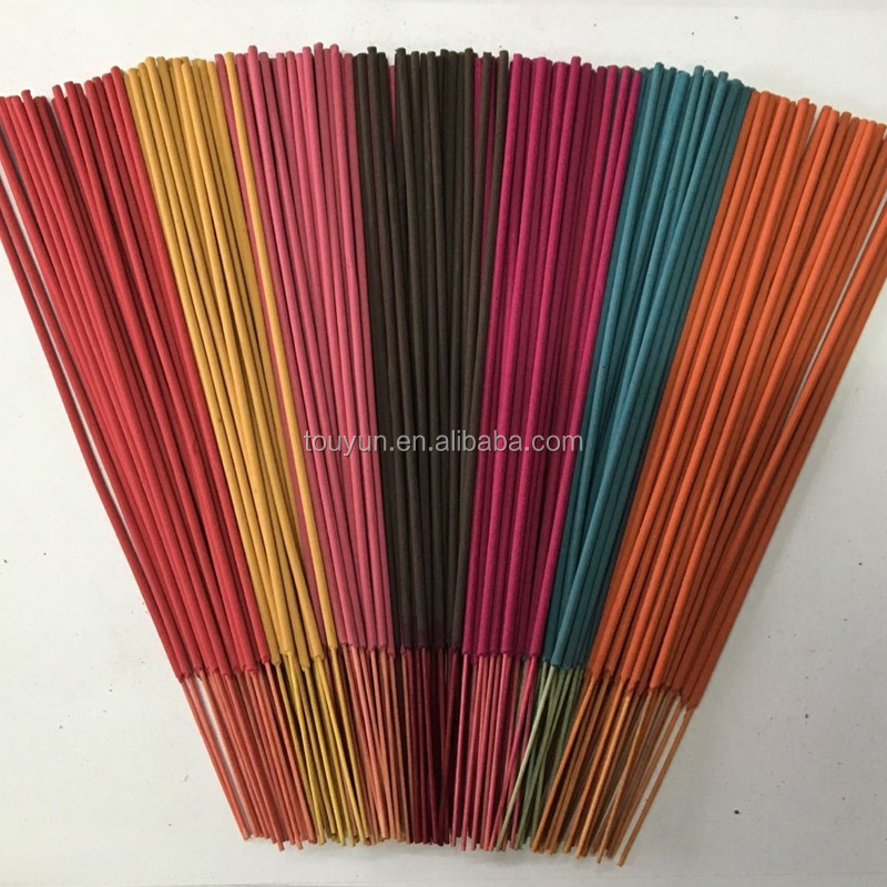 raw feature wood power distributors wanted factory incense stick customized