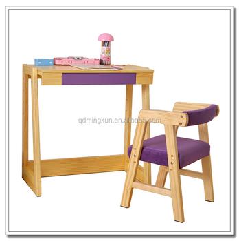 design hauteur r glable enfants table d 39 tude et chaises pour enfants buy table et chaises. Black Bedroom Furniture Sets. Home Design Ideas