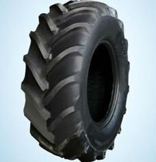 china tyre 31*15.5-15 Forestry Tire/pneus /neumaticos