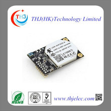 UART WIFI MOdule new original integrated circuits