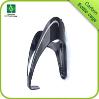 3K /UD China Carbon Bottle Cage CBC004,high quality Bicycle Accessories