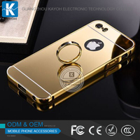 [kayoh] new arrival Cell Phone Case for iphone 6 phone case custom