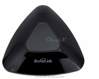 Broadlink RM-Pro Smart Home System WIFI/Infrared/RF Phones E-Remote Control Electrical Appliances for Home RM2 0.3-YKQ001