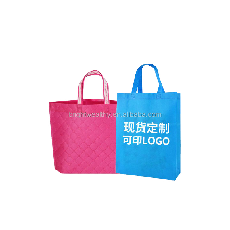 Original factory competitive price logo printing acceptable eco friendly sbh450 paper shopping bag making machine