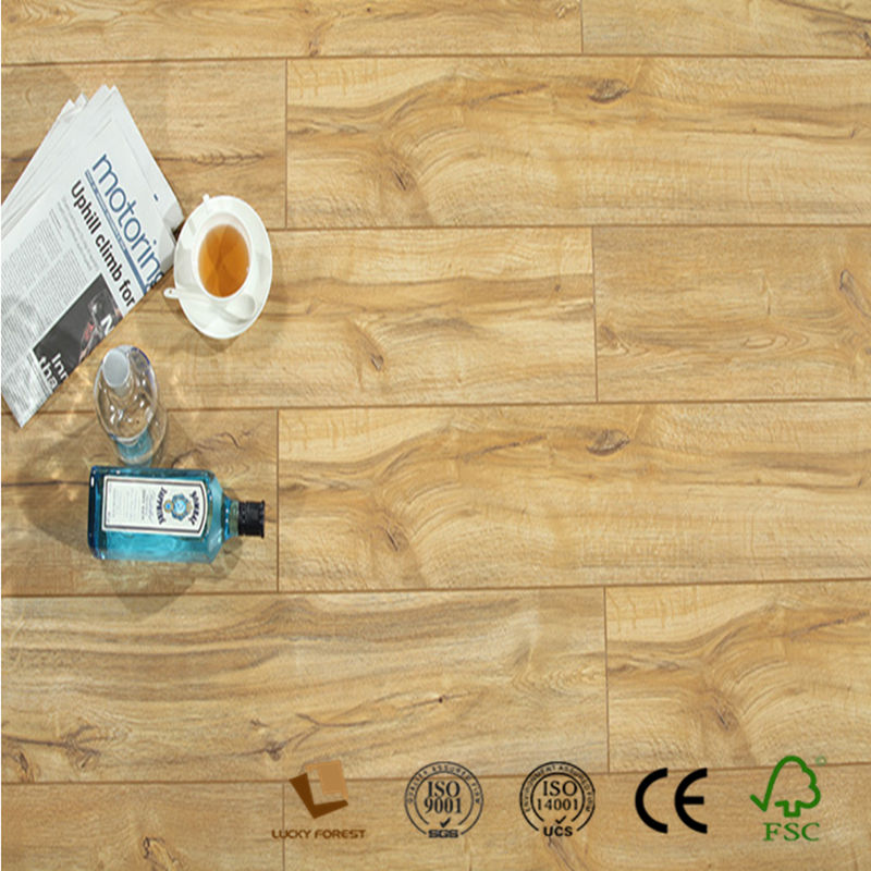 factory direct 12mm 8mm kronotex laminate flooring manufacturers china