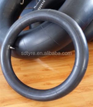 motorcycle butyl tube 250/275-18