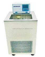 Biobase Factory sale!zhongxing BKD series high precision low-temperature thermostatic bath--k
