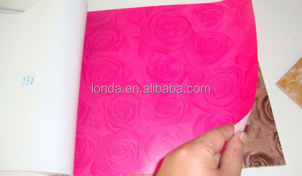 marble stone paper for decoration 30GSM 2015