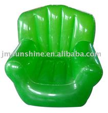 inflatable sofa /air sofa chair /Inflatable beanbag
