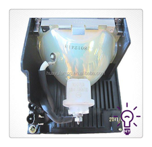 Wholesale Replacement Projector lamp UHP 200W POA-LMP47,6102973891 for Sanyo PLC-XP41 projectors