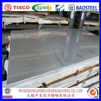304 Stainless Steel Sheet buy direct from china manufacturer