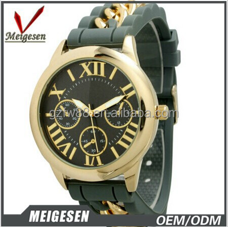 popular in the world stone quartz watches japan movt beautiful ladies watch