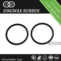hight quatily o ring high temperature from China manufacturer