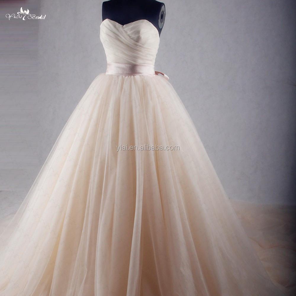 Wholesale Bride Changing Dress
